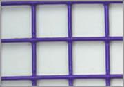 Welded Panels